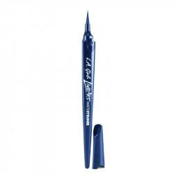 GLE714-Cobalt