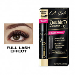 L.A. Girl Double D Mascara