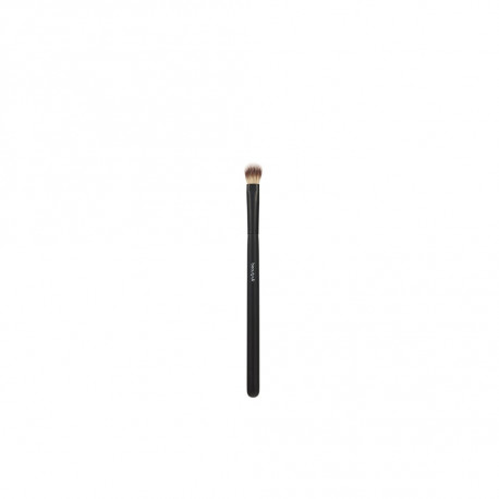 BE2180-7 Shading Brush