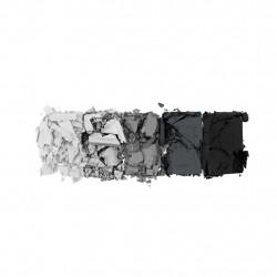 CEM475-Black Lace