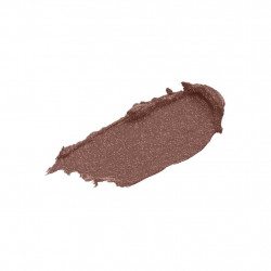 CML536-Cocoa Shimmer