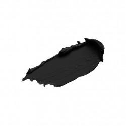 CML538-Black Velvet