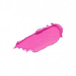 CML542-Pink Parfait
