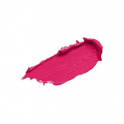 CML544-Hot Pink