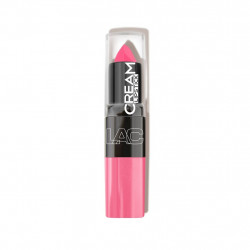 L.A. Colors Moisture Cream Lipstick