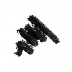 CAE661-Black
