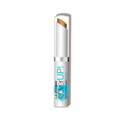 L.A.Colors Cover UP! Concealer Stick