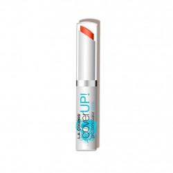 CCS615-Pure Orange