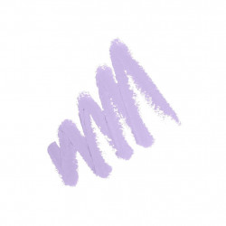 CCS616-Lavender