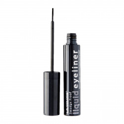 L.A. Colors Water Resistant Liquid Eyeliner