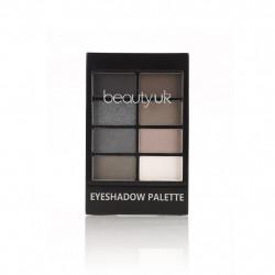 BE2174-7 Black Velvet