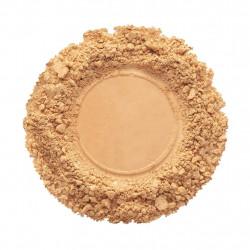 CMP374-Soft Honey