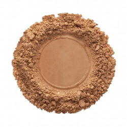 CMP375-Natural Beige