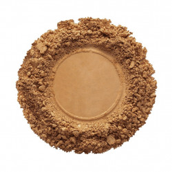 CMP379-Sand