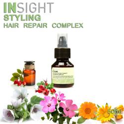Insight Styling Hair Repair Complex  50 ml