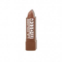 CML546-Brown Sugar