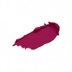 CML550-Purple Passion