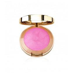 10 Delizioso Pink