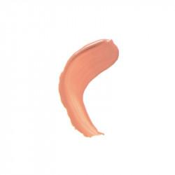 Nude Gloss