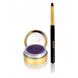 02-Fierce Foil Eyeliner Purple Foil