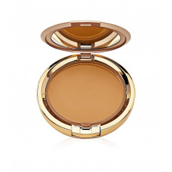 Cream to Powder Make-Up Milani 45.35gr.