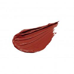 MLSN-87 BURNT RED