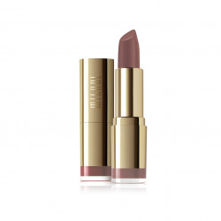 Milani Color Statement Lipstick 3.97g