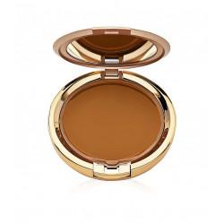 16 Bronze Tan