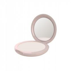 Neve Cosmetics Zmatňující transparentní pudr Flat Perfection Drama Matte