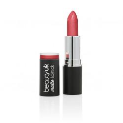 BE2114-22 Lipstick no.22 Daredevil