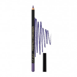 GP706 Deep Violet