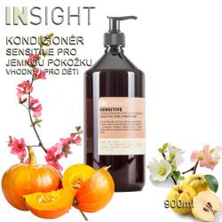Insight Sensitive kondicionér pro citlivou pokožku 900ml