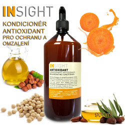 Insight Antioxidant kondicionér 900ml