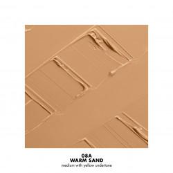 MPCF-08A Warm Sand