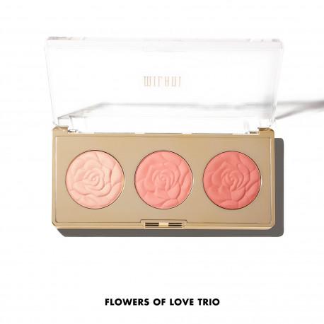 MRBT-01 Flowers of Love