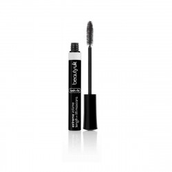Beauty UK LASH FX Mascara