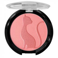 LGP101 Sweet Pea Pink