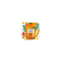 BSA001F115 Exotic Fruits