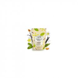 BSA001F119 Vanilla Milk