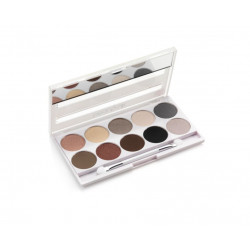 BE2146-2 Posh palette no.2 masquerade