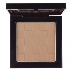BE2162-2 Matte bronzer no.2 Dark