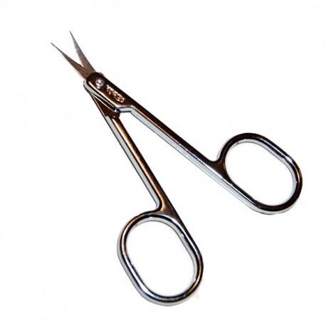 Nůžky na nehtovou kůžičku