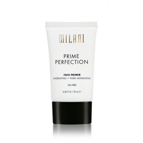 Prime Perfection Hydrating