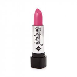 LS-029 Hot Pink