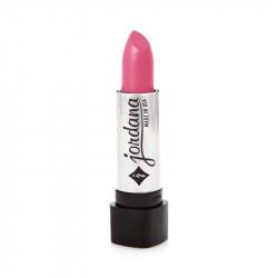 LS-041 Petal Pink