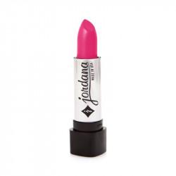 LS-099 Pretty Pink