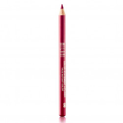Lipliner Color Statement Milani 14.17g