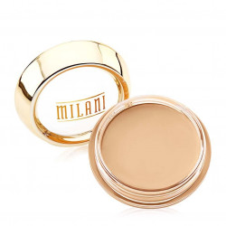 Milani Secret Cover Concealer Cream 8.5g