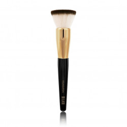 Milani Foundation Brush