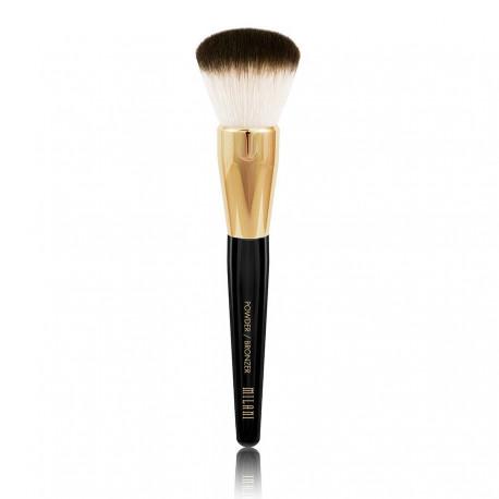 Milani Powder/ Bronzer Brush